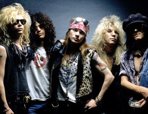 guns-and-roses-pic-oldie